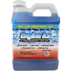 ENGINE ICE (CS/4) ENGINE ICE COOLANT 1.80 LITER TYDS008-EA