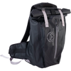 MOOSE RACING BAG DRY ADV1 BACKPK 22L 3517-0413