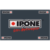IPONE IPONE CARPET 850085