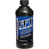 Maxima Racing Oils FFT FOAM FILTER OIL TREATMENT (12)