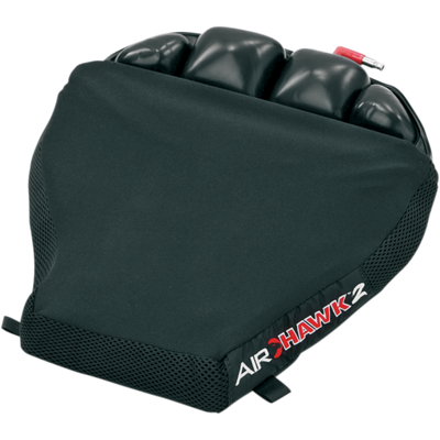 AIRHAWK AIRHAWK 2 MEDIUM CUSHION 0807-0095