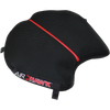 "AIRHAWK CUSHION AIRHAWK R SMALL 11X11"" FA-CRUISER-RSM"