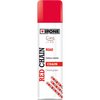 Ipone Colored Chain Road Lube Gease - Red/Blue/White - 250ml can