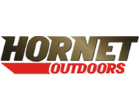 HornetOutdoors