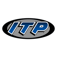 ITP Wheels