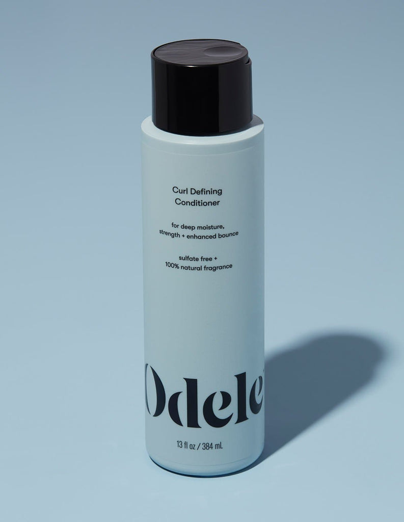 Odele Curl Defining Conditioner