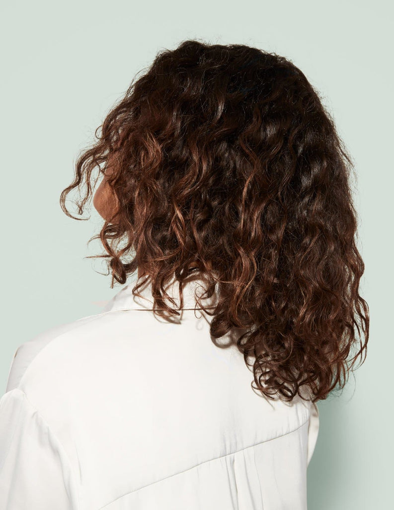Smoothing Hair Products for Frizz Control