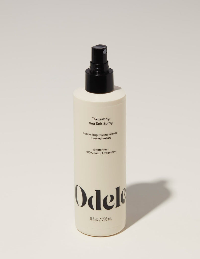Odele Texturizing Seal Salt Spray