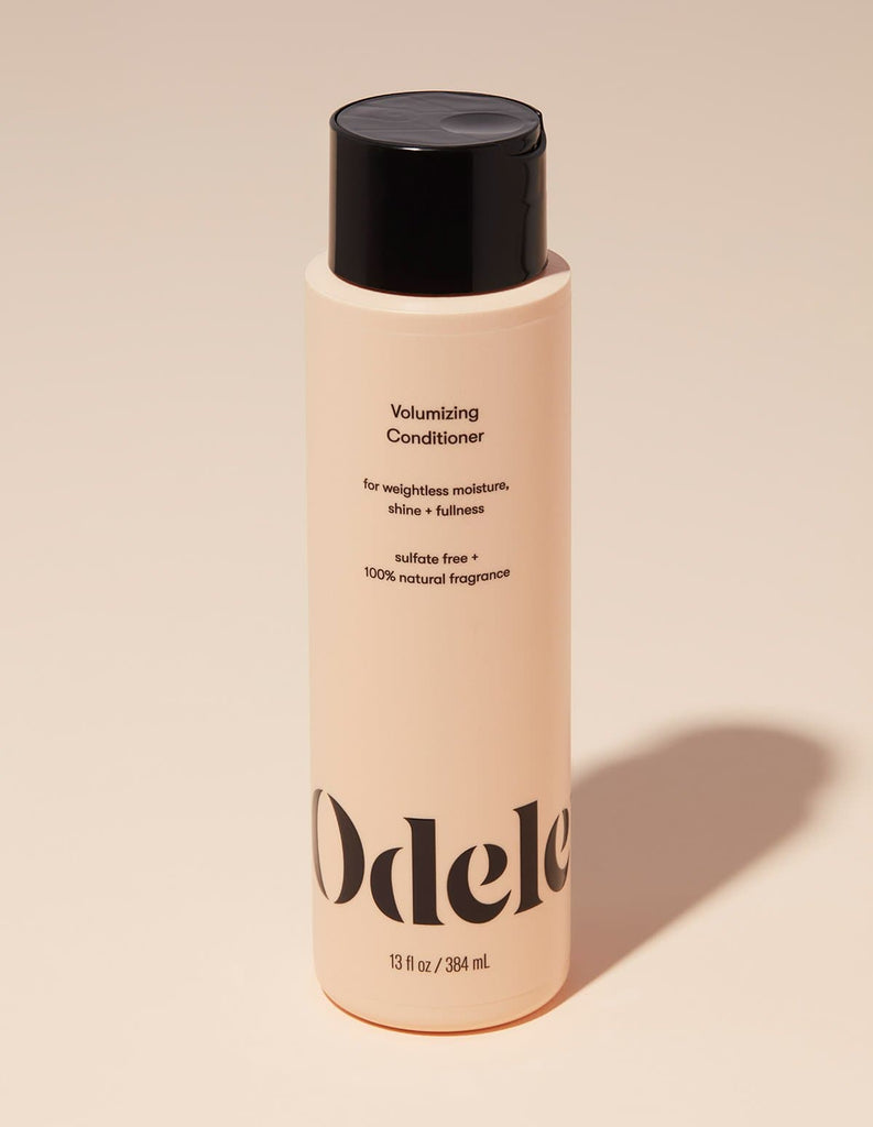 Odele Volumizing Conditioner