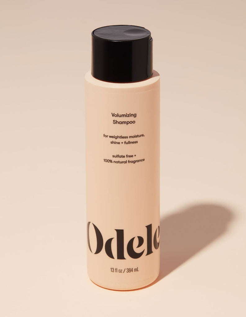 Odele Volumizing Shampoo