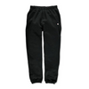 Champion Banded Bottom Pants