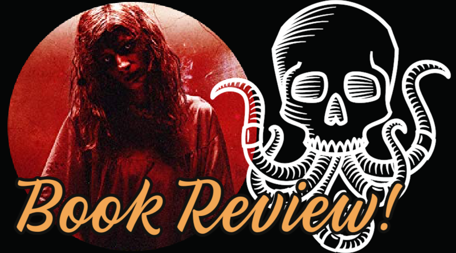 Book Review: DEAD AWAKE 12 Tales of Darkness From The New Generation of Horror