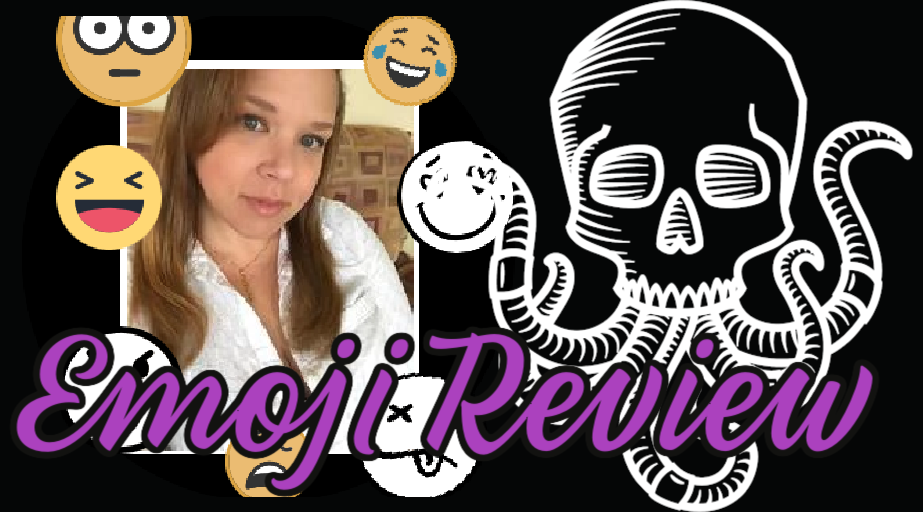 Beth's Emoji Reviews: Top 10 of 2020