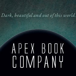 Revisiting Books from Apex Book Company