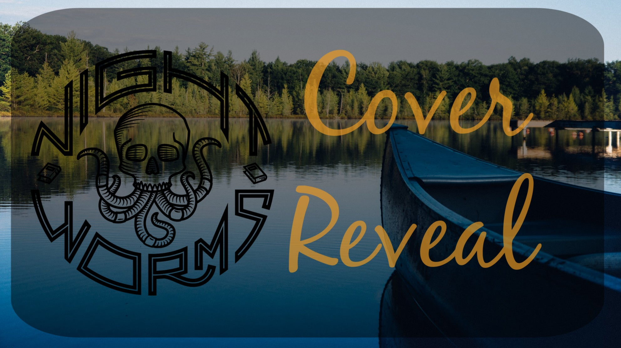 Cover Reveal: STANDALONE by Paul Michael Anderson