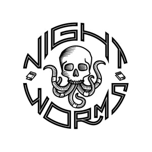Night Worms Gift Card