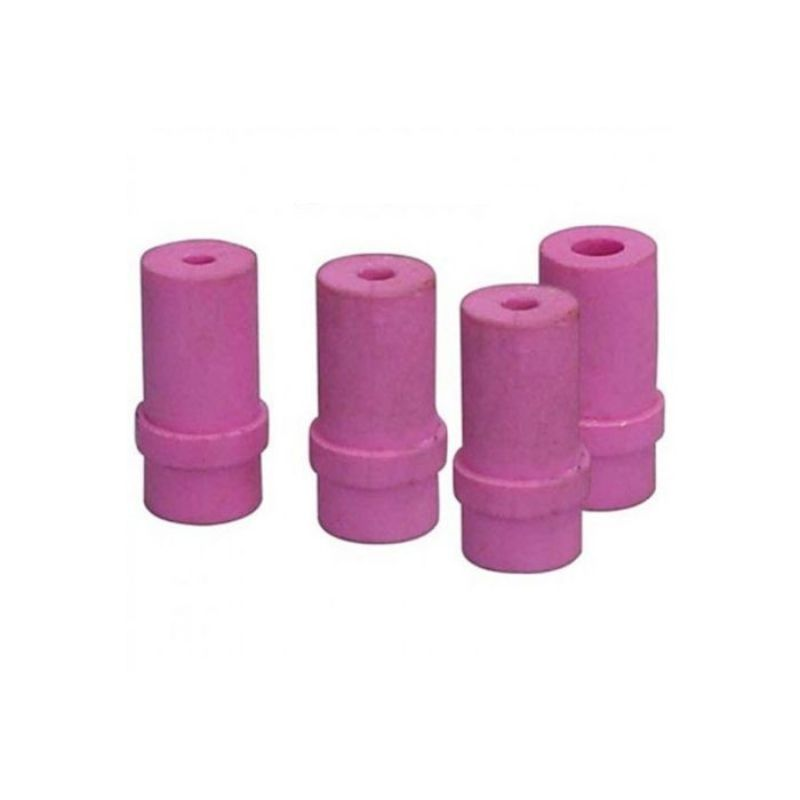 Set Duze Pt Pistol De Sablat 4-7 Mm - Dispozitive de Sablare
