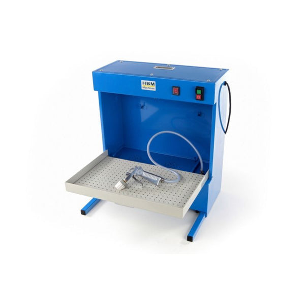 Dispozitiv Profesional Spalat Piese 15L