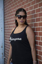 Load image into Gallery viewer, Chingona Shirt