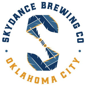 Skydance Brewing Co.