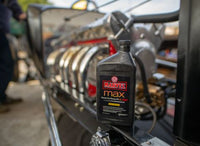 MARVEL® MAX RACING OIL
