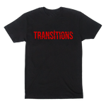 Transitions Tee 2