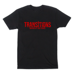 Transitions Tee 1