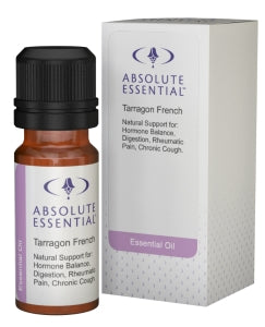 Absolute Essential Tarragon French 5ml