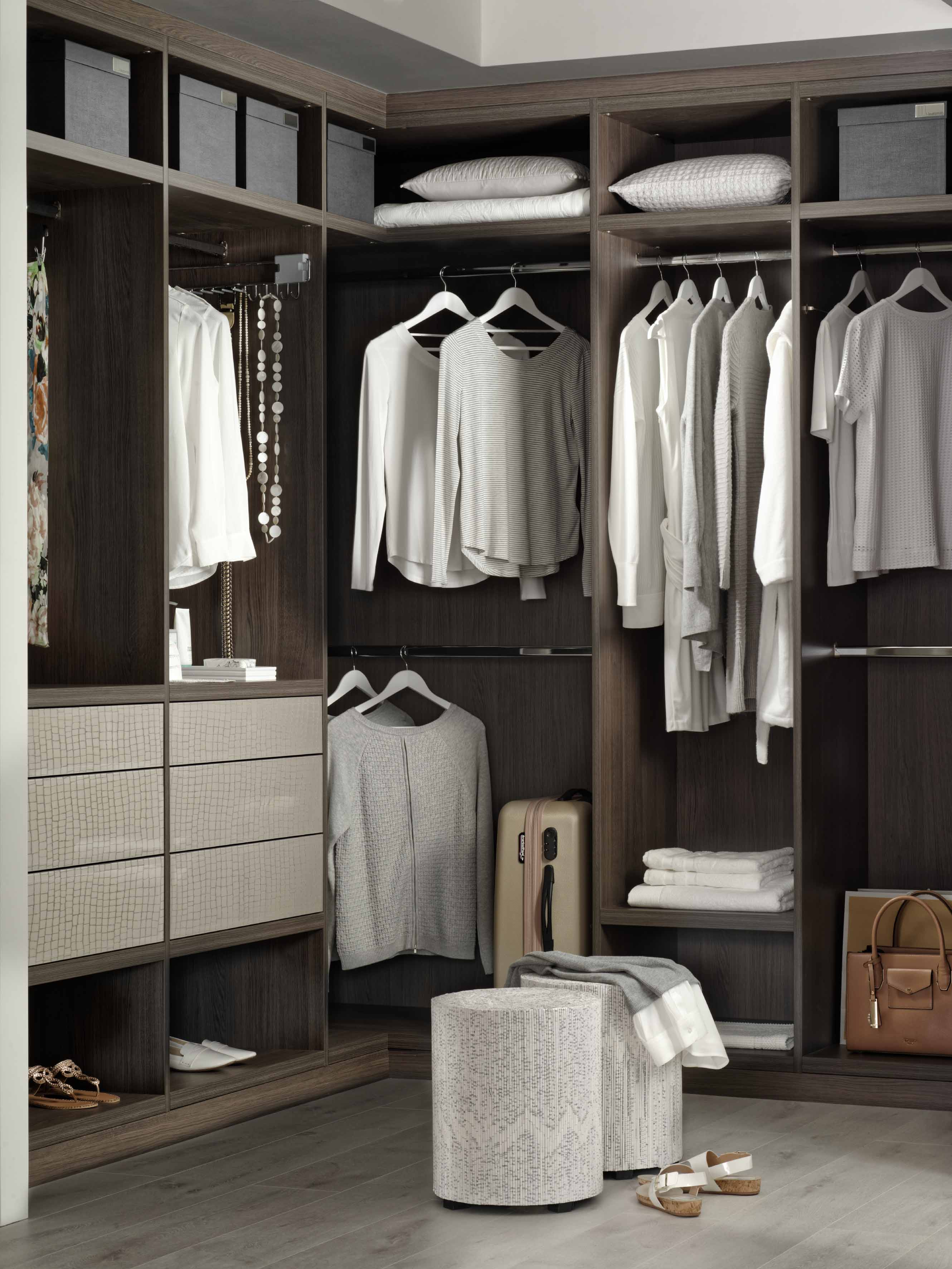 new concept b6d1e d0960 Bespoke Fitted Wardrobes & Furniture | Neatsmith