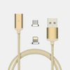 ORIGINAL MAGNETIC PHONE CABLE - TrendiaStore