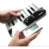 Body Fat And Weighing Scale - TrendiaStore