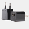 Spy Camera USB Wall Charger with Motion Detection - TrendiaStore
