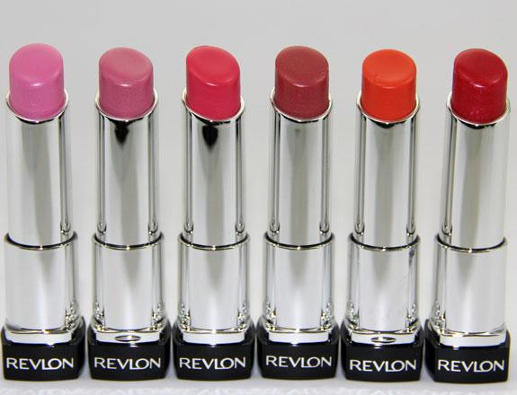 Revlon Colourburst Lip Butter - TrendiaStore