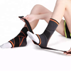 PAIR OF ANTI FATIGUE ANKLE SUPPORT