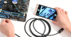 Borescope Inspection Camera for Android - TrendiaStore