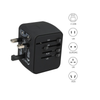 Universal Travel Adapter or Charger