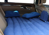 Inflatable Car Air Mattress Kit