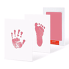 Baby's Foot or Hand Print Memory Ink Pad