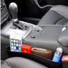 Leather Car iPocket organizer - TrendiaStore
