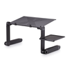 Multifunctional Ergonomic Flexible Laptop Stand