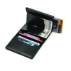 RFID CARD PROTECTION WALLET