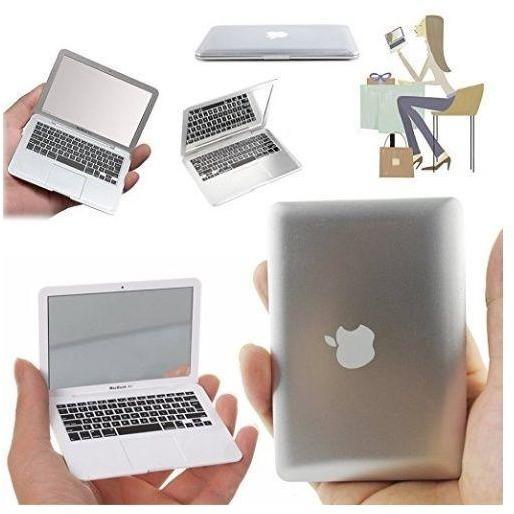 Mini Apple Laptop Mirrorbook Air Mirror - TrendiaStore