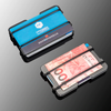 NewBring-The MOST beautiful minimalist Slim wallet EV