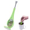 Reusable Tea Infuser Plunger