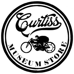 Glenn H. Curtiss Museum Store