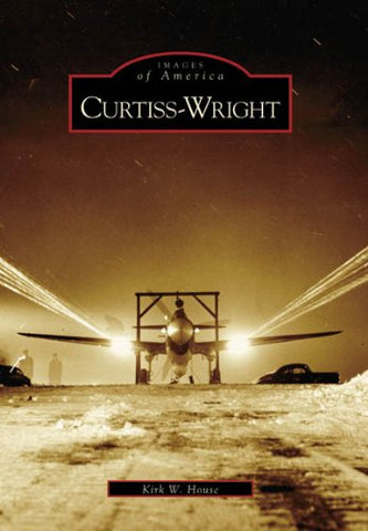 Curtiss-Wright (Images of America)