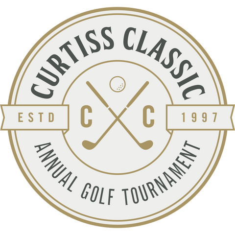 Curtiss Classic Virtual Hole Sponsor + shopping pass