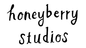 Honeyberry Studios