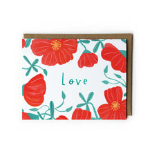 Love & Friendship Card Bundle