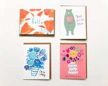 Thinking of You Card Bundle